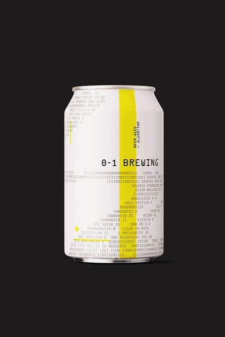 Beer geek algorythm.