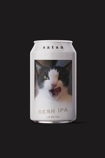 Sesh IPA
